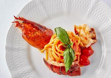 サバティーニ・ディ・フィレンツェ その味は イタリアの芸術とも呼ばれる